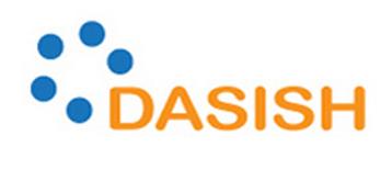 dasish