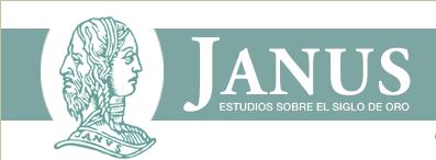 Revista JANUS