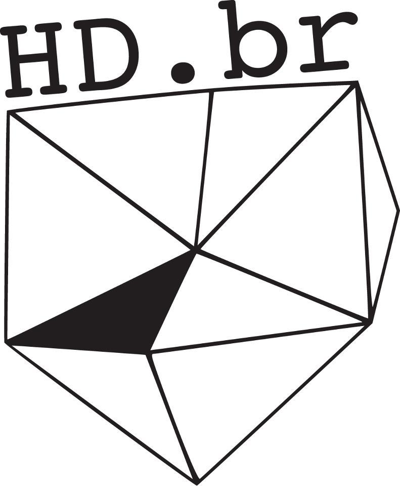 humanidades digitais BR