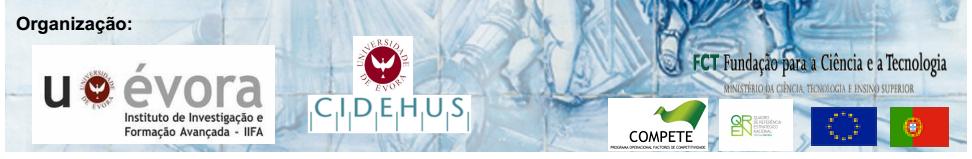 UE_logos_seminario
