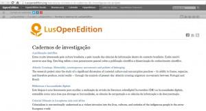blogue_luso