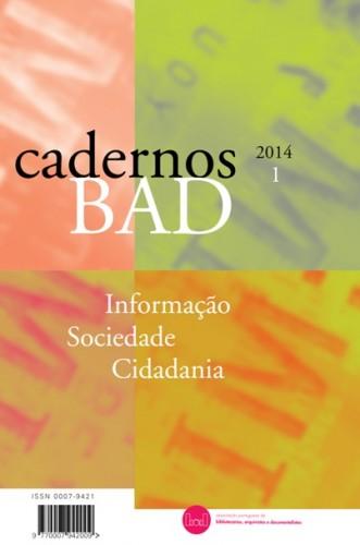 CapaCadBAD2014-1PUB