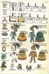 Codex_Mendoza_folio_20r