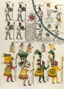 Codex_Mendoza_folio_67r