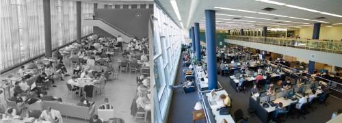 Georgia Tech Library