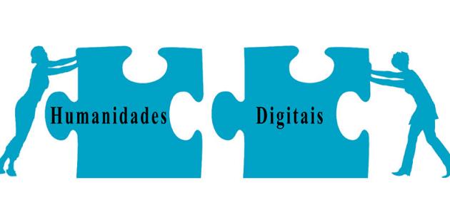 Pós-Graduação Humanidades Digitais